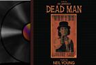 Dead Man Theme